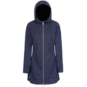 Regatta Rashanda Jacket Women Navy (Navy)